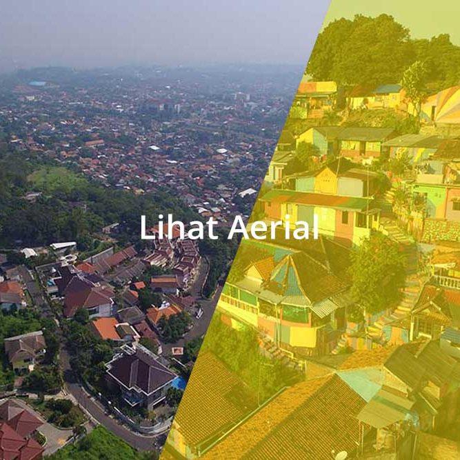 lihat-aerial