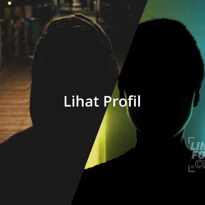 lihat-profil