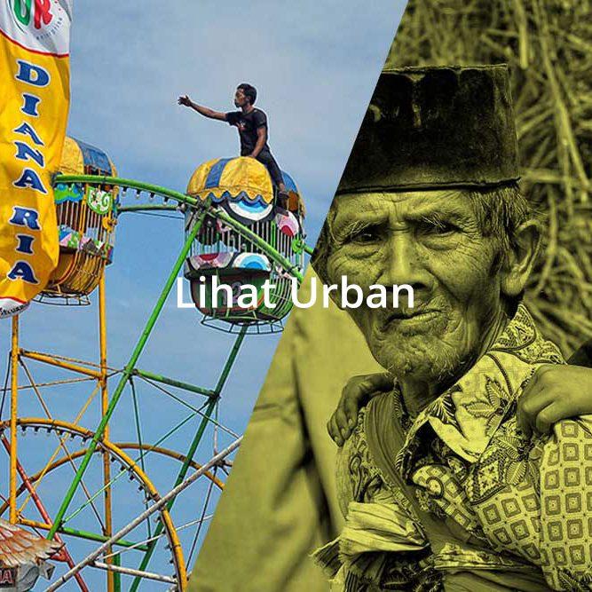 lihat-urban-